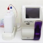血球計算器